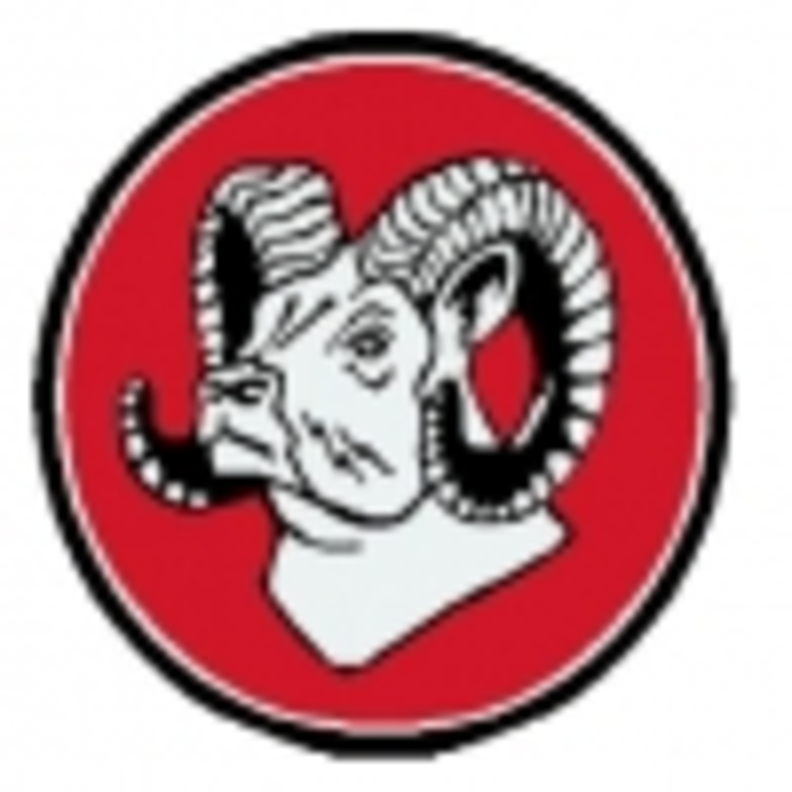 Southern Garrett High School mascot