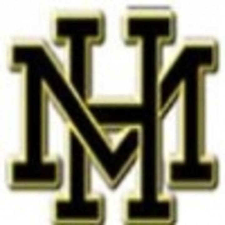 Mount Hebron High School mascot