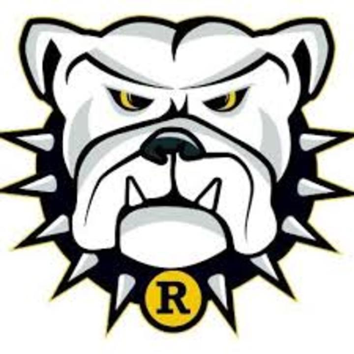Riverside Community High School mascot