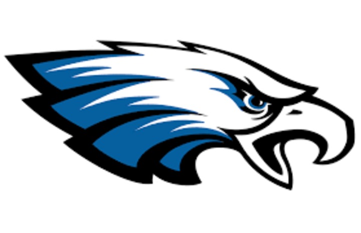 Underwood High School mascot