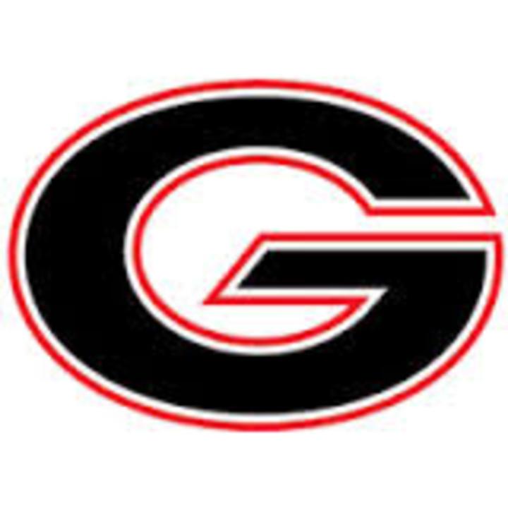 Gilbert High School mascot