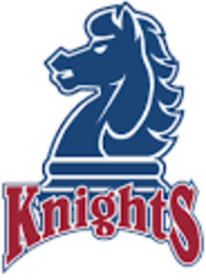 Fairleigh Dickinson University mascot