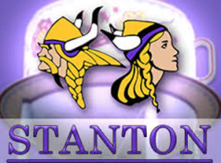 Stanton High School mascot