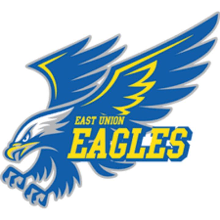 East Union High School mascot