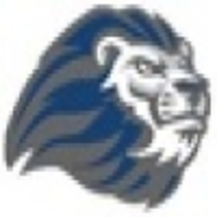 Howard High School mascot