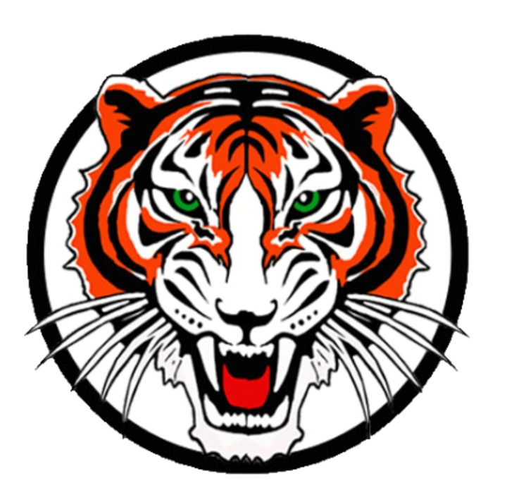 Red Oak High School mascot