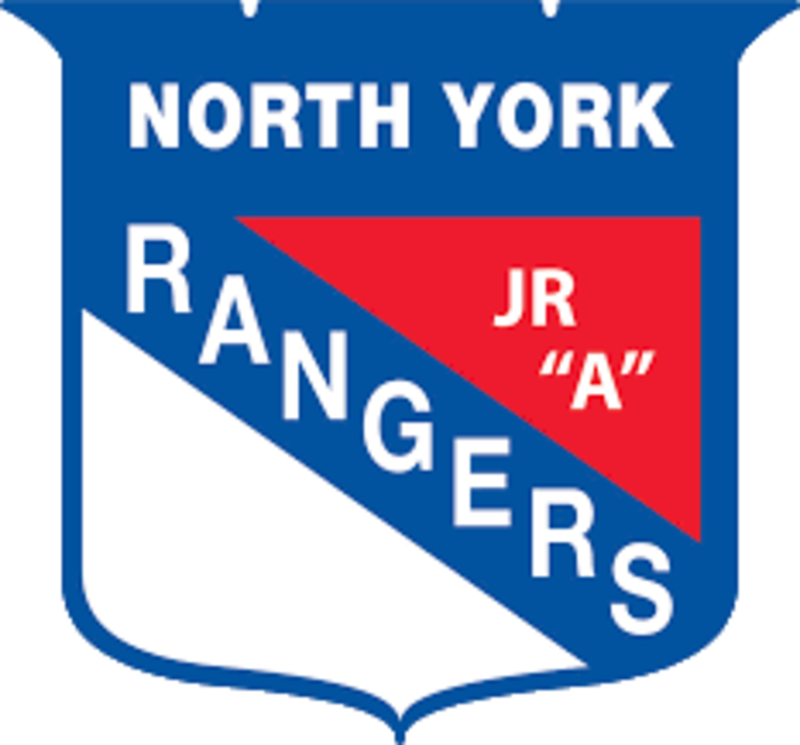 North York Rangers