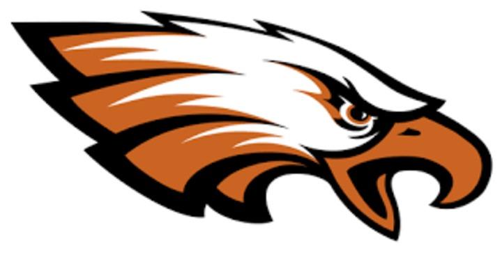 Prairie High School mascot