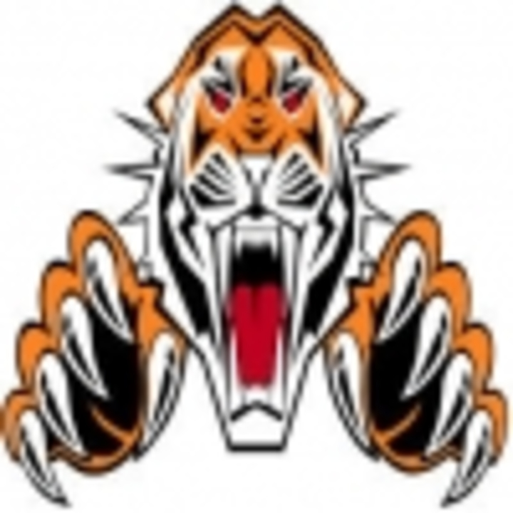 DuVal High School mascot