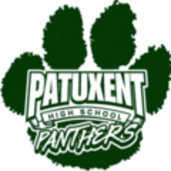 Patuxent High School