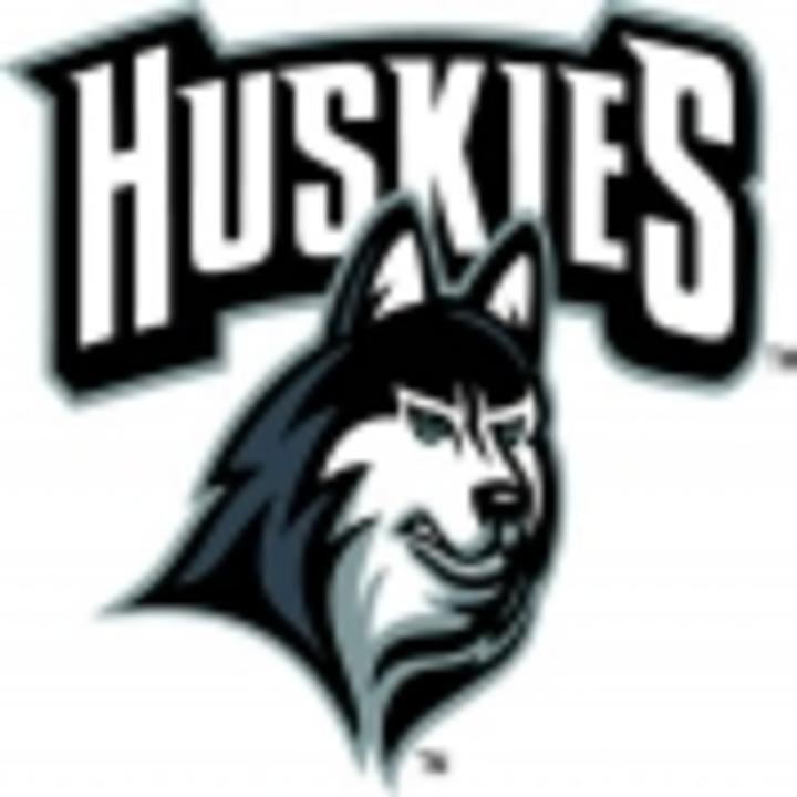 Patterson Mill High School mascot