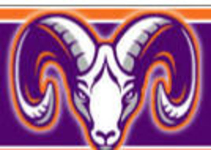 McDonough High School mascot