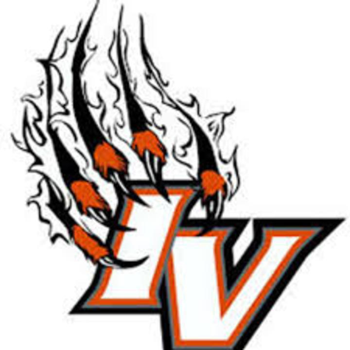 Iowa Valley High School mascot