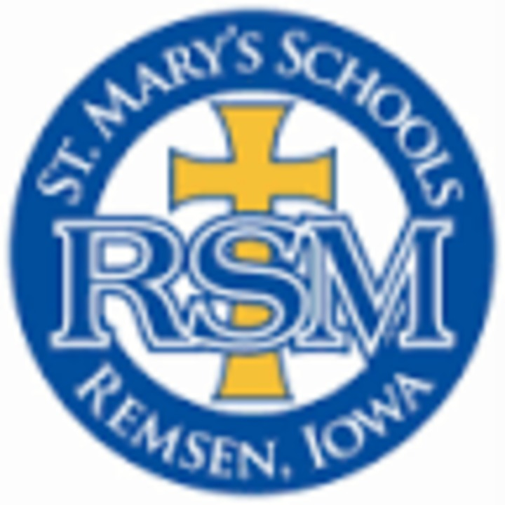 Remsen St. Mary's High School