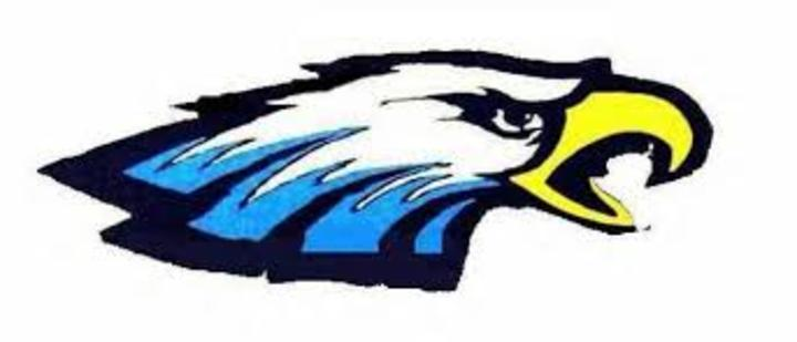 Lynnville-Sully High School mascot