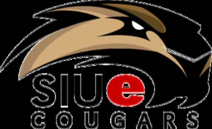 SIU-Edwardsville mascot