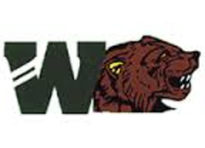 Sioux City West High School mascot