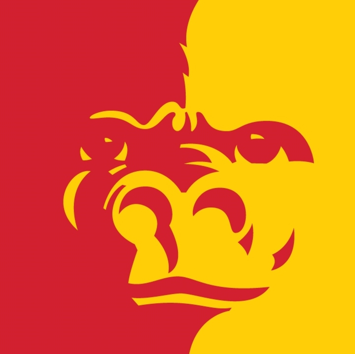 Pittsburg State University mascot