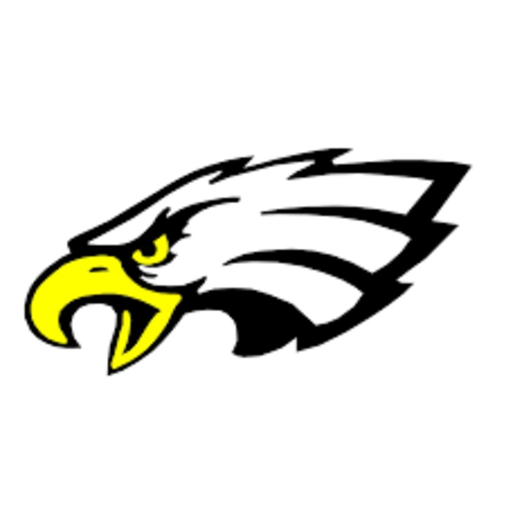 Lawton-Bronson High School mascot