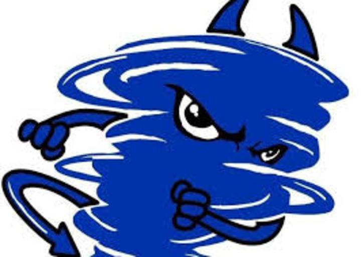 Nishnabotna High School mascot