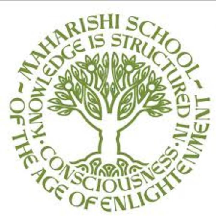 Maharishi High School