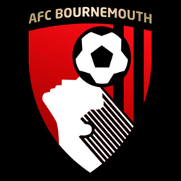 AFC Bournemouth mascot