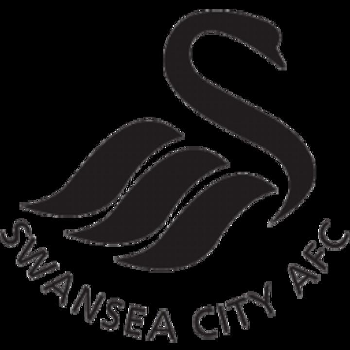 Swansea City AFC mascot