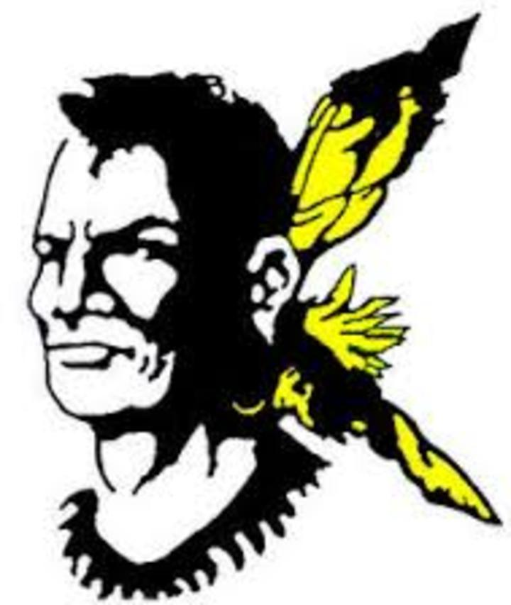Cherokee Washington High School mascot