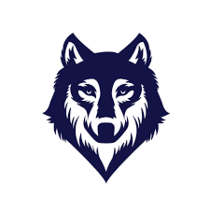 Harris-Lake Park High School mascot