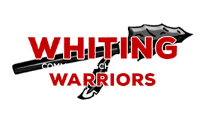 Whiting High School mascot