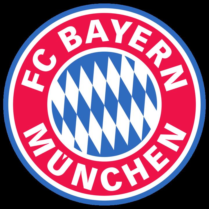 FC Bayern München mascot