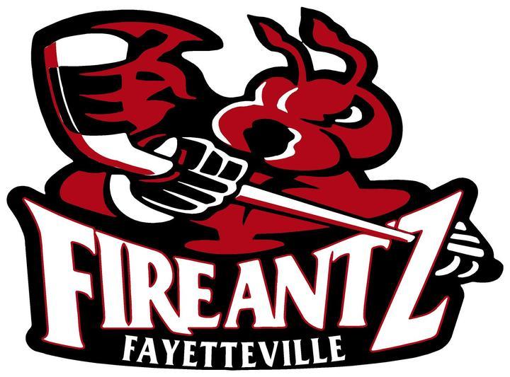 Fayetteville mascot