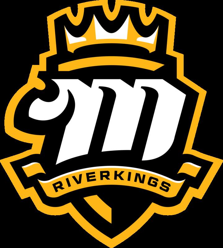 Mississippi mascot