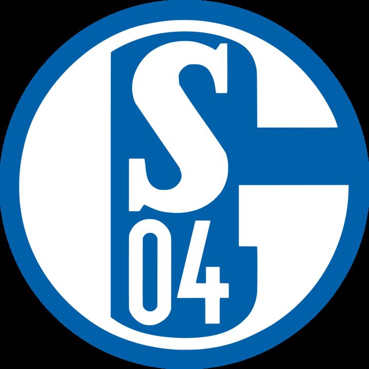 Fußballclub Gelsenkirchen-Schalke 04 mascot