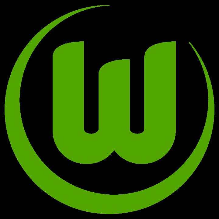 Verein für Leibesübungen Wolfsburg mascot