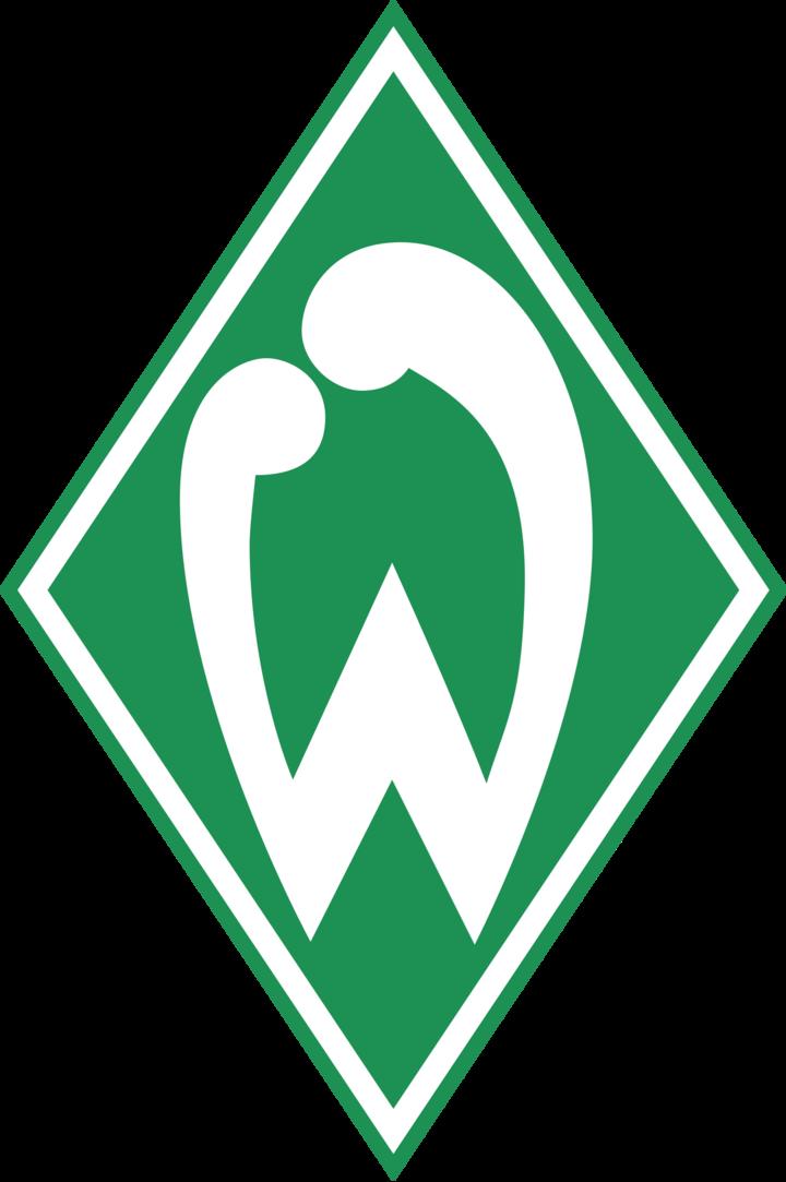 Sportverein Werder Bremen von 1899 mascot