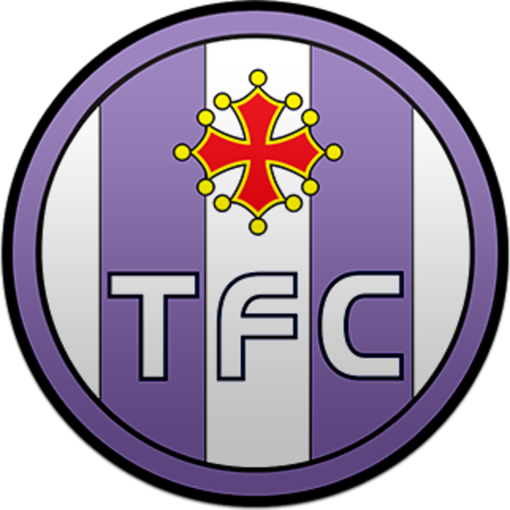 Toulouse Football Club mascot