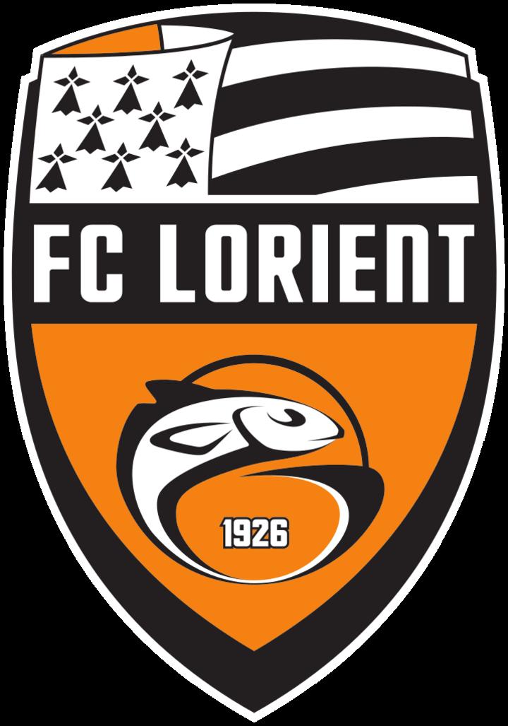 FC Lorient-Bretagne Sud mascot