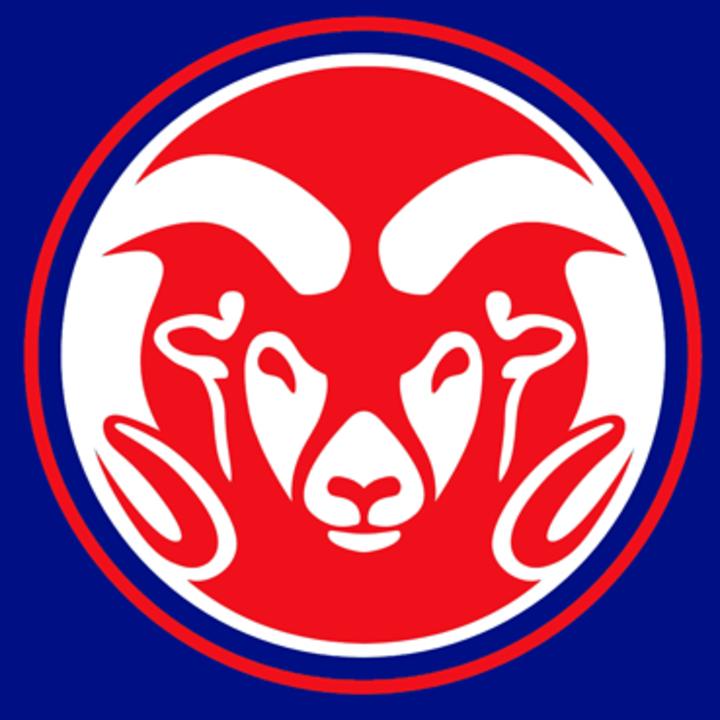 Kashmere High School mascot