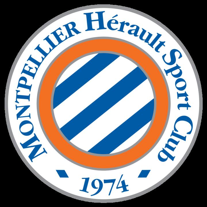 Montpellier Hérault SC mascot