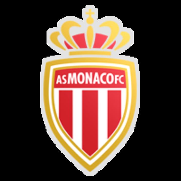 Association Sportive de Monaco FC mascot