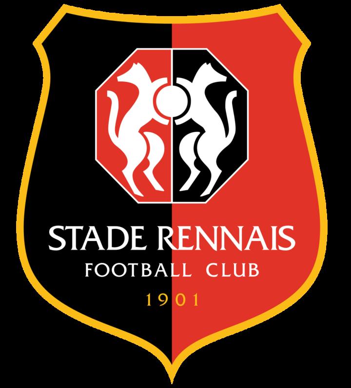 Stade Rennais Football Club mascot