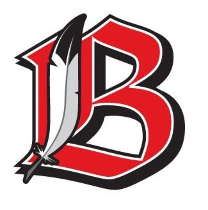 Brimfield High School