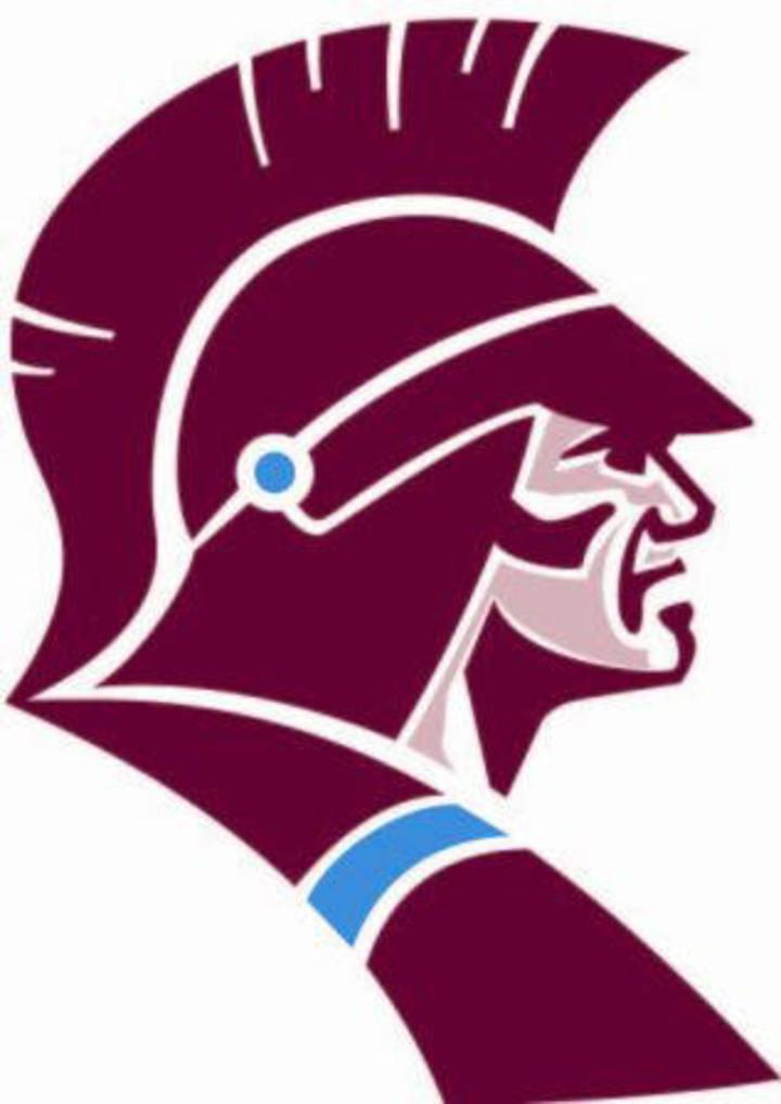 St Joseph-Ogden High School