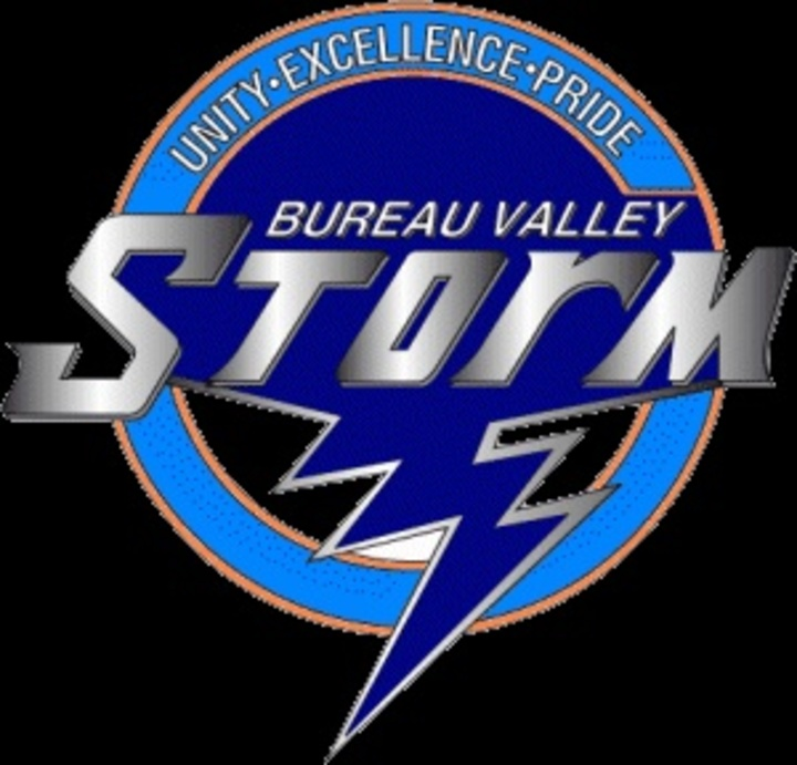Bureau Valley High School