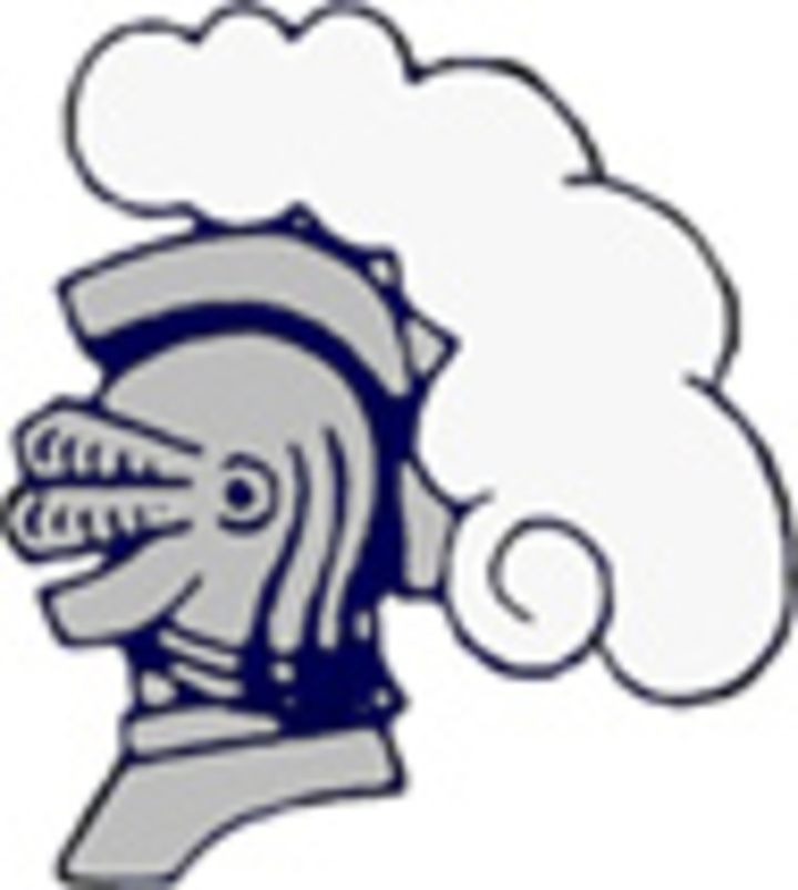 Mater Dei Catholic High School mascot