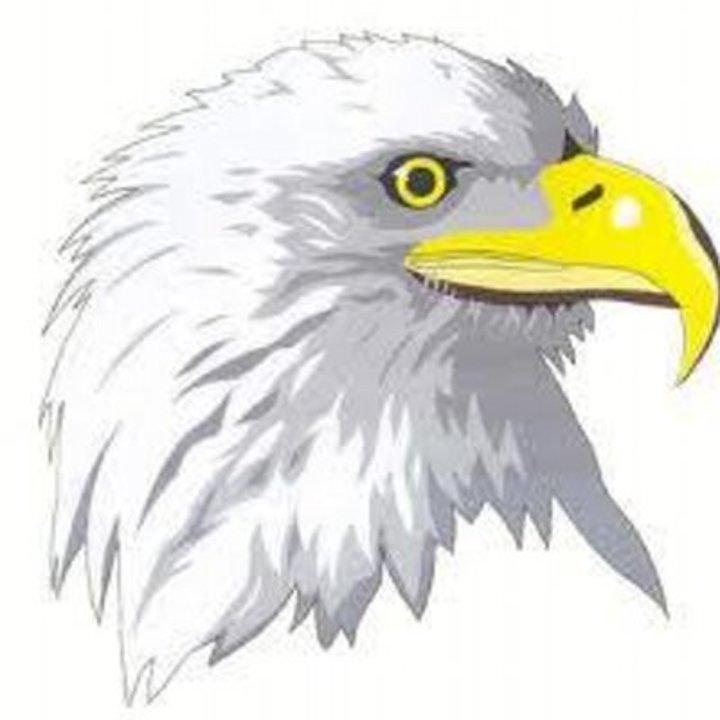 Newton High School mascot