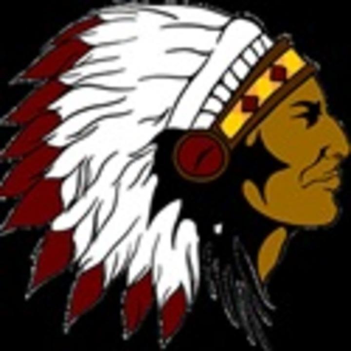Stockton High School mascot