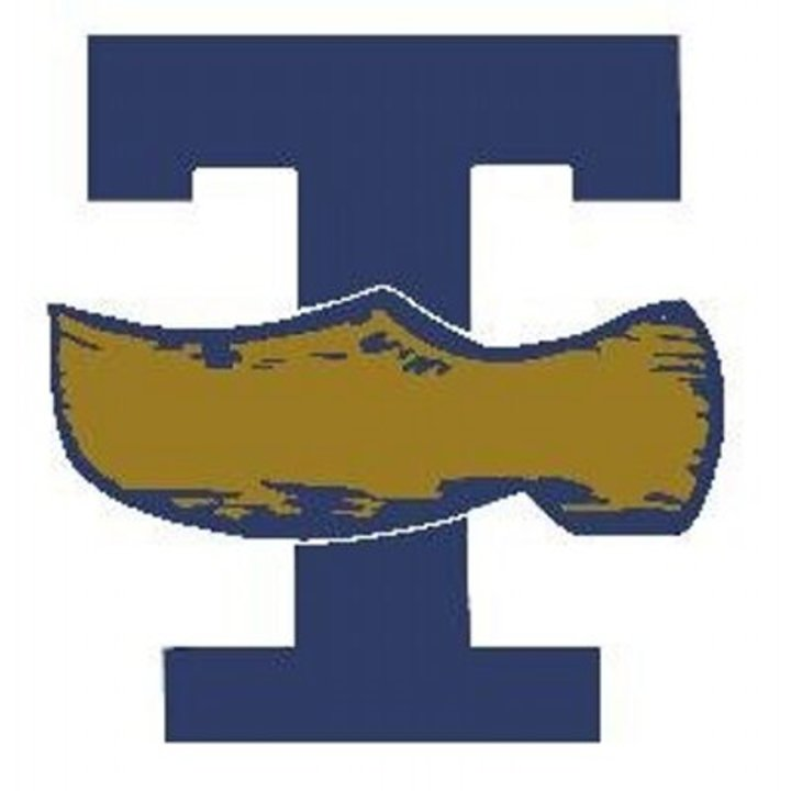 Teutopolis High School
