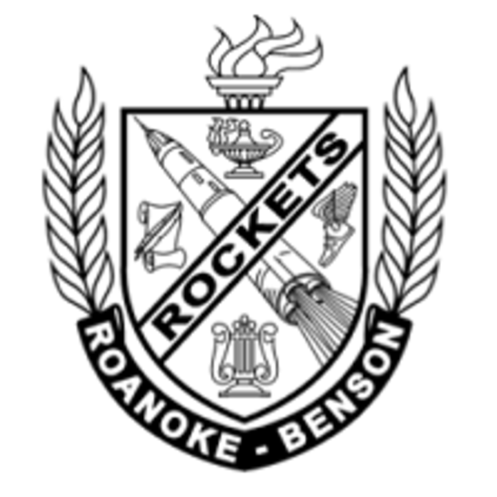 Roanoke-Benson High School